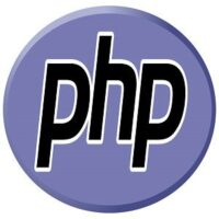 困ったなー PHPのバージョンアップ