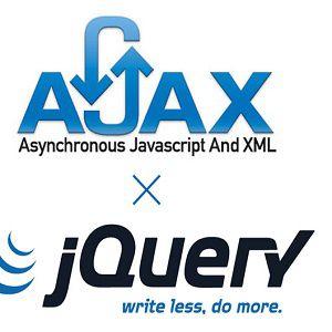 JavaScript(ajax)